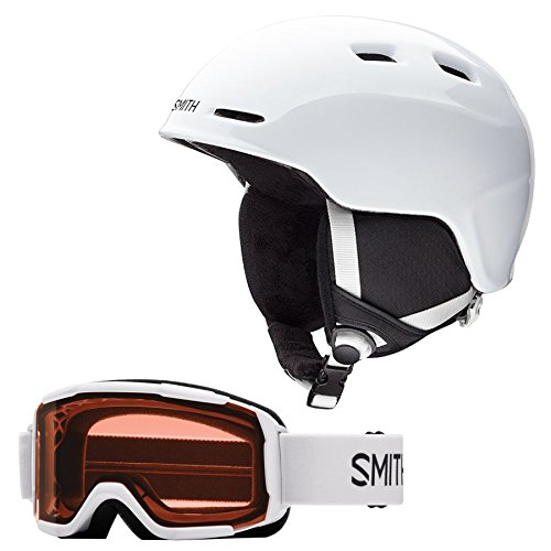 Zoom Junior Helmet - 7