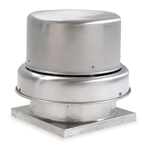 Dayton Exhaust Vent (Dayton Exhaust Vent 11 1/4 In)