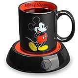 Disney Mickey Mug Warmer