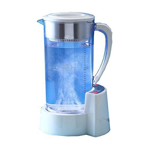 ARUI Ellaim Hydrogen Water Maker 57.5 Fl. Oz by ARUI