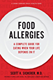 Food Allergies (A Johns Hopkins Press Health Book)