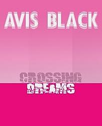 Crossing Dreams