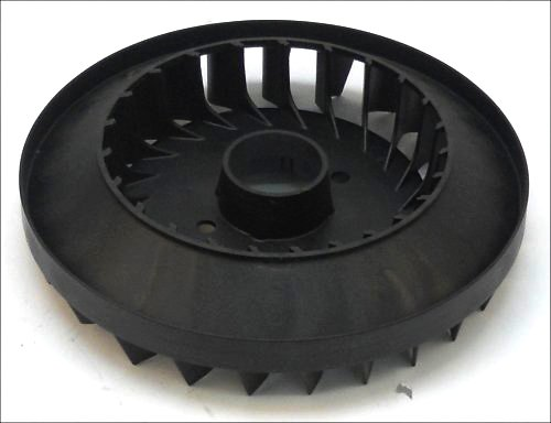 Briggs & Stratton 280687 Fan, FLYWHEEL Engine Parts