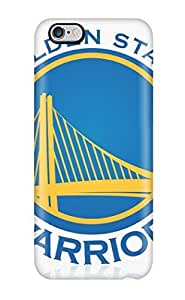 Crooningrose High Quality Cleveland Cavaliers Nba Basketball (35) Diy For LG G2 Case Cover Perfect Lovers
