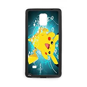Cartoon Frozen Phone Case for For Samsung Glass S4 Cover