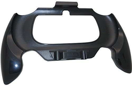 Nexilux Handgrip Or Ps Vita Pch 2000 Series