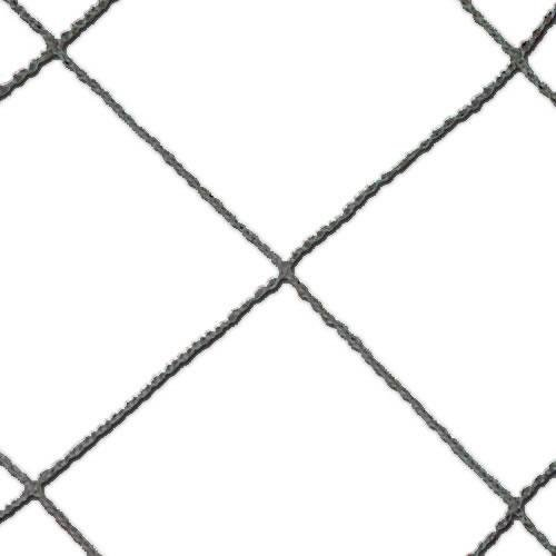- LIL' SHOOTER REPLACEMENT NET 6'W X 4'H