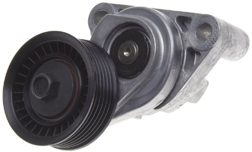 ACDelco 38195 Professional Automatic Belt Tensioner and Pulley - 02 Ls1 Camaro