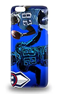 Iphone 3D PC Soft Case Cover Iphone 6 Plus Protective 3D PC Soft Case NFL Tennessee Titans Chris Johnson #28 ( Custom Picture iPhone 6, iPhone 6 PLUS, iPhone 5, iPhone 5S, iPhone 5C, iPhone 4, iPhone 4S,Galaxy S6,Galaxy S5,Galaxy S4,Galaxy S3,Note 3,iPad Mini-Mini 2,iPad Air )