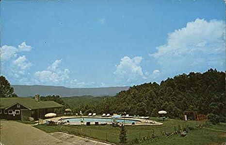 nantahala resort