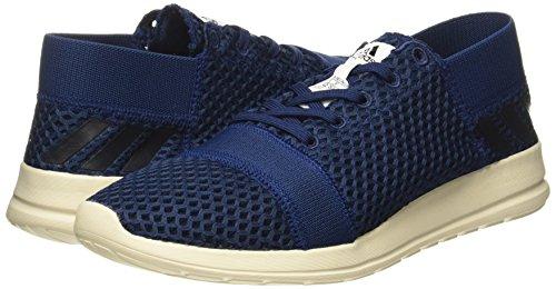 adidas element refine 3 m - Zapatillas de deporte para Hombre Multicolor