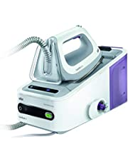 Braun CareStyle 5 IS5043WH System Iron 1.8L (White)