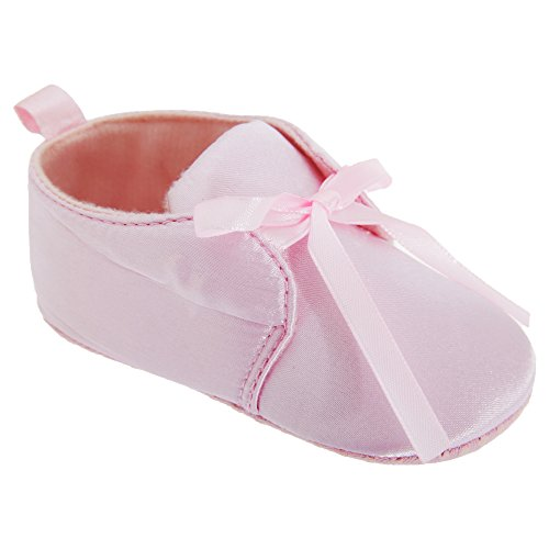 Baby Schuhe Special Occasion Wei