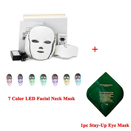 Professional Led Facial Lights - 3