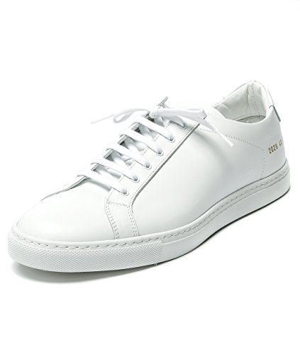 wiberlux-common-projects-mens-real-leather-round-toe-sneakers-39-white