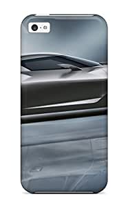 Michael Volpe RUZsofm3347nLAPp Protective Case For Iphone 5c(vehicles Car)