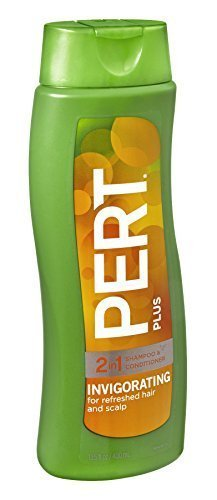 pert-plus-2-in-1-shampoo-and-conditioner-invigorating-135-ounce-pack-of-6-by-pert-plus