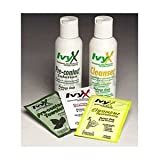 Pre-Contact Solution, Poison Ivy, PK 25