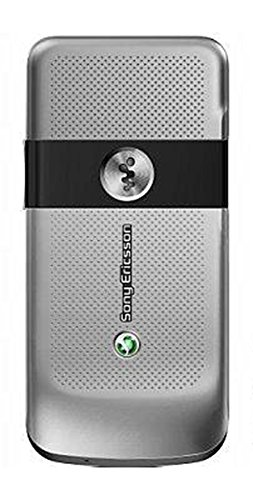 Sony Ericsson W760 - Review and Specs