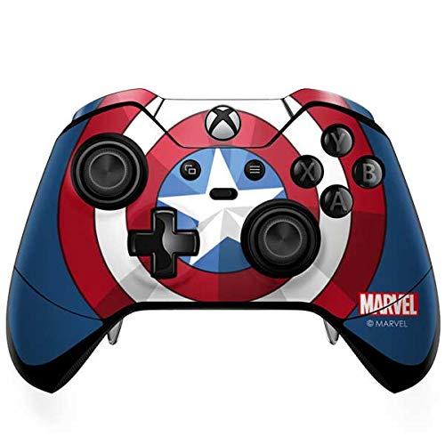 xbox one emblem - 2
