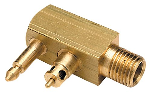 seachoice-connector-male-fuel-for-yamaha-mercury-mariner-1-4-in-brass