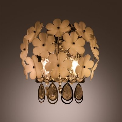 Nature Inspired Pendant Lighting - 8