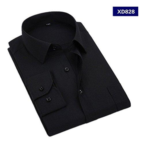 7x dress shirts - 4
