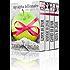 Box Set Romance: My Alpha Billionaire - What He Wants 1-4: A New Adult Billionaire Romance