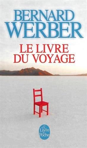 Read Online Le Livre Du Voyage (Le Livre de Poche) (French Edition) ebook