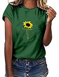 Women's Petite Rash Guard Shirts | Amazon.com