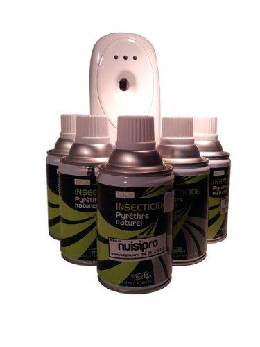 anti moucherons maison insecticide moucherons anti moucherons maison pige nuisible maison. Black Bedroom Furniture Sets. Home Design Ideas