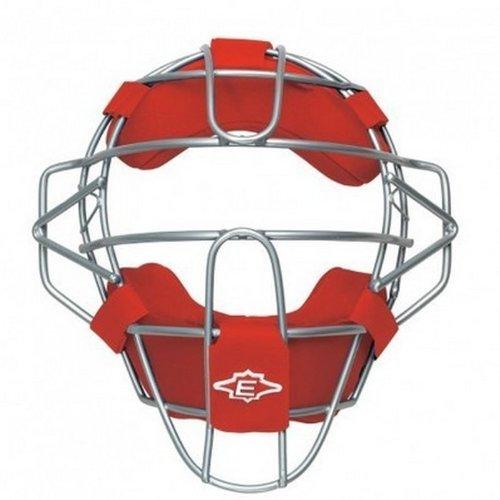 Easton Speed Elite Traditional Catcher's ()