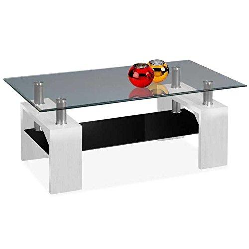 Mueble Mesa de Centro, Mesa con revistero, mesas Centro para salón ...