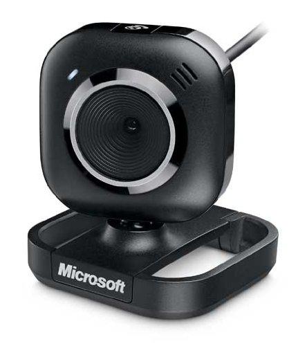 Driver microsoft lifecam vx 2000.