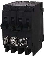 Siemens Q21520CT 15 1 20 Amp Double Pole 10-Kaic Circuit Breaker, Color