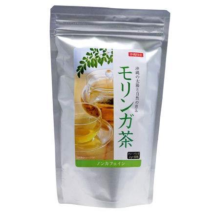 ベストセラー モリンガ茶(30包) 12個セット 12個セット B07PPTHS5V, SH shop:da81d052 --- svecha37.ru