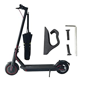 Amazon.com: LotteQW - Juego de accesorios para scooter ...