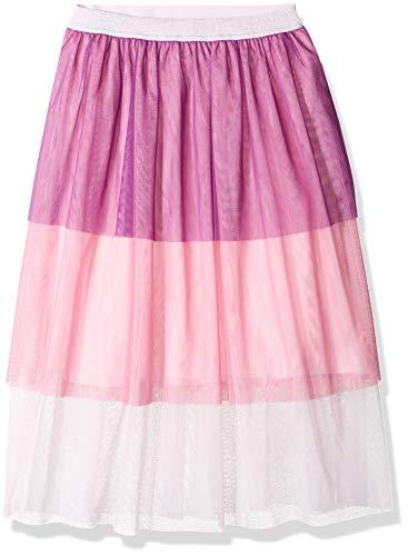 Spotted Zebra Girls Midi Tutu Skirt Brand