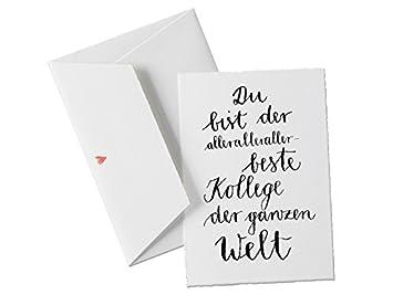Geburtstagskarte fur liebe kollegin schreiben