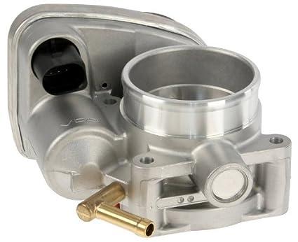 Amazon com: VDO Throttle Body: Automotive