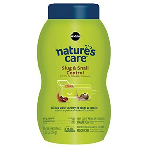 miracle-gro-natures-care-slug-and-snail-control