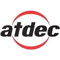 Atdec SNCS10S Spring Arms