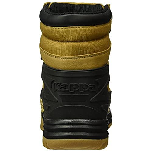 o rozsądnej cenie gorąca wyprzedaż sprzedawca detaliczny durable modeling Kappa Farum 242155-4111 Mens shoes ...