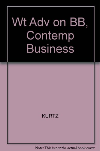 modern portfolio theory and investment analysis 8th edition pdf