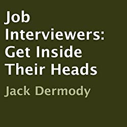 Job Interviewers