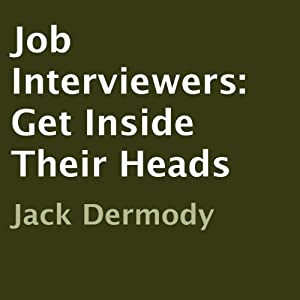 Job Interviewers Audiobook