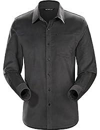 Merlon Shirt - Men's