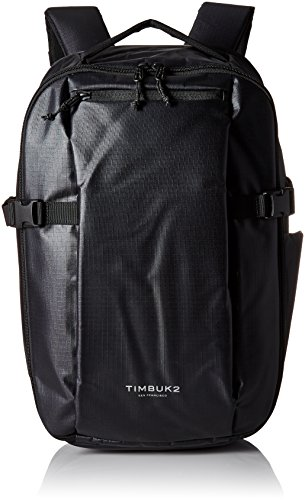 Timbuk2 Blink Pack $48 (Was $119) + MORE Deals on Timbuk2 Packs **Today Only**