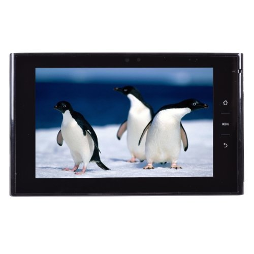 (NEC Cloud LT-B Communicator LifeTouch B Dual-Core 1.0GHz 4GB+4GB SD 7