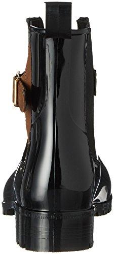 Cognac para Botas Mujer Tamaris 25410 Black Negro qAY6z6w